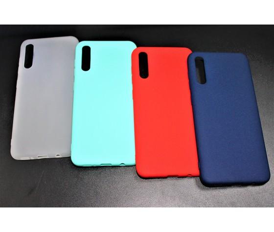 Cover per Samsung Galaxy A50