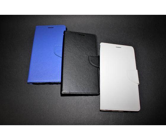 Cover a libro per Samsung Galaxy Note 9