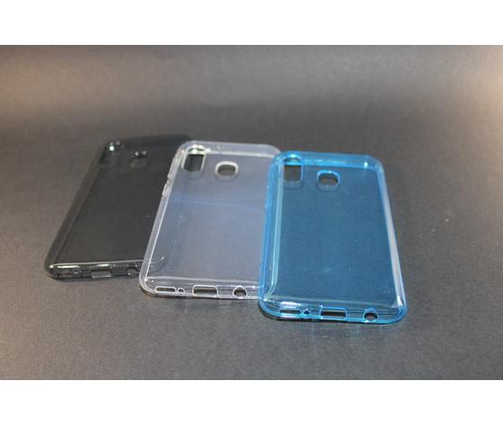 Cover trasparenti per Samsung Galaxy A40