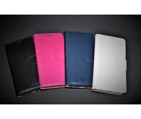 Cover a libro per Huawei P10