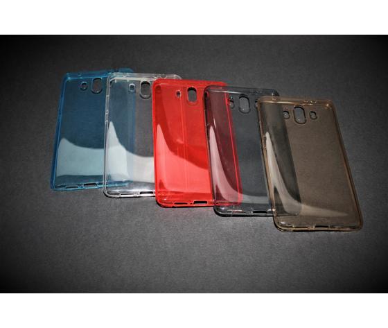 Cover trasparenti per Huawei MATE 10