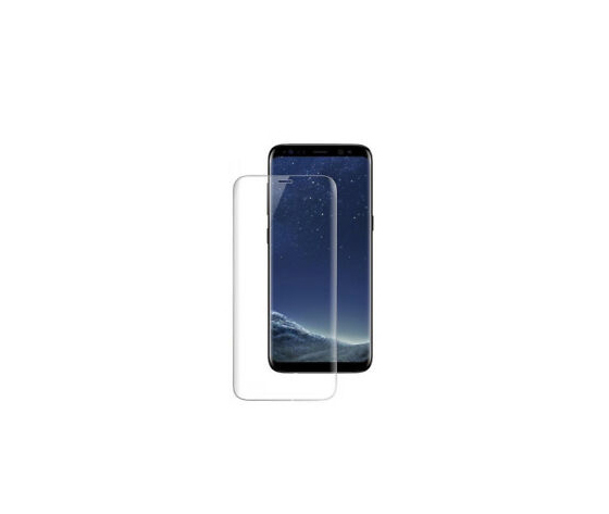 Vetro temperato per Samsung Galaxy S9+