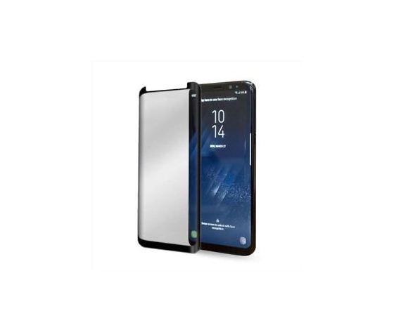 Vetro temperato con bordi per Samsung Galaxy S8+