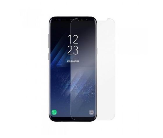 Vetro temperato per Samsung Galaxy S8