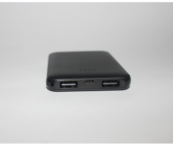 Caricatore portatile da 7000mAh