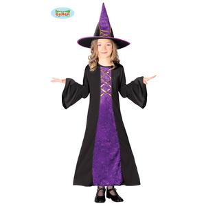 Vestito da strega