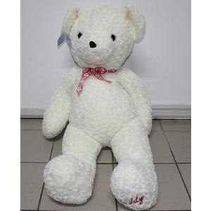 Peluche orso 1,20M