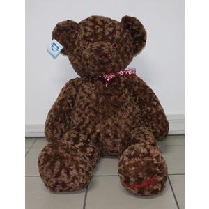 Peluche orso 1M