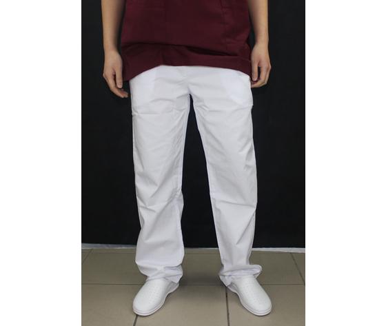 Pantaloni da infermiere