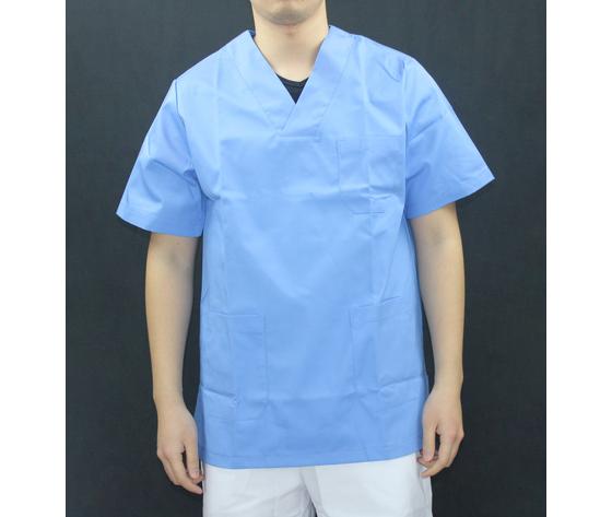 Casacca da infermiere