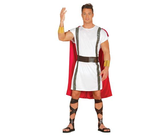 Vestito da romano
