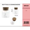 Bottiglia 5