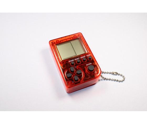 Mini Game-Boy