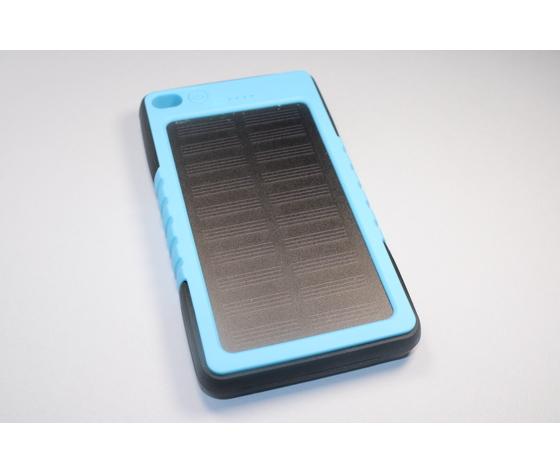 Caricatore portatile da 5000mAh