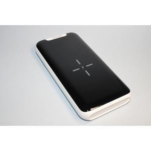 Caricatore portatile da 9000mAh