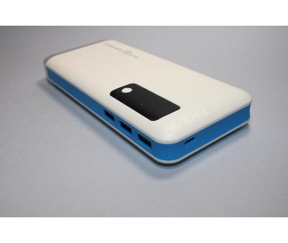 Caricatore portatile da 15000mAh