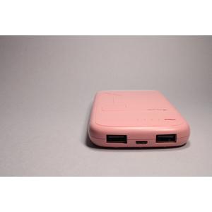 Caricatore portatile da 10000mAh