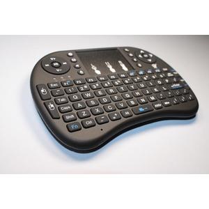 Mini Tastiera per Smart TV
