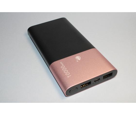 Caricatore portatile 10000mAh