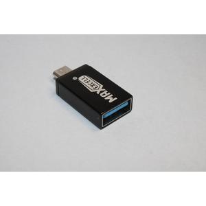 Adattatore USB a Micro USB