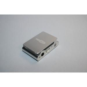 MP3-Player