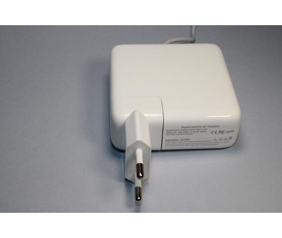 Alimentatore per MacBook