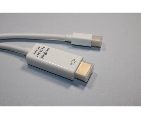 Cavo HDMI per MacBook