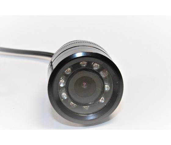 Camera per auto