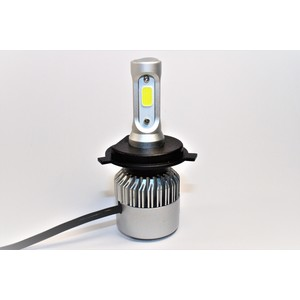 Fari LED  XENON H7 35W(x2)