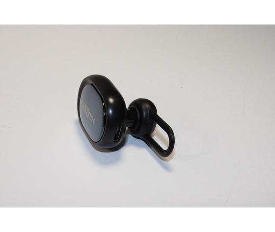 Auricolari wireless (v4.1)