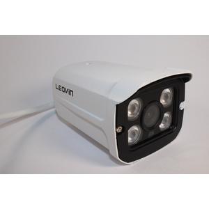 Telecamera digitale (1080p)