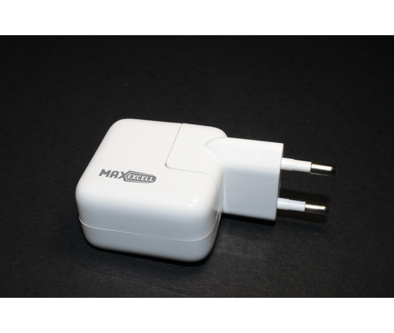 Caricatore USB (2.1A)