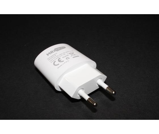 Caricatore USB (1.5A)