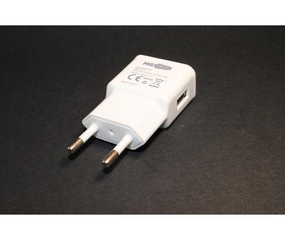 Caricatore USB (1.0A)