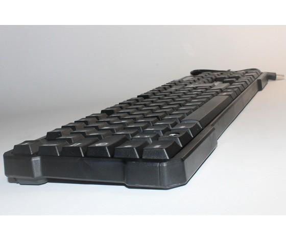 Tastiera Shark EK-350M