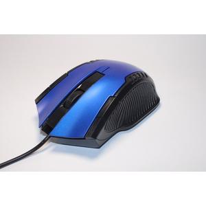 Mouse  (1,5m)