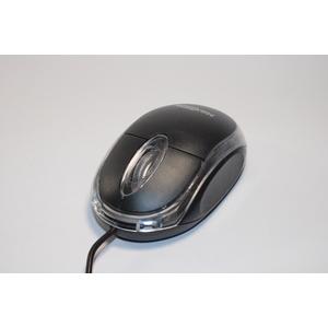 Mouse (1200DPI)