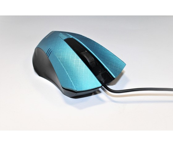 Mouse (1600DPI)