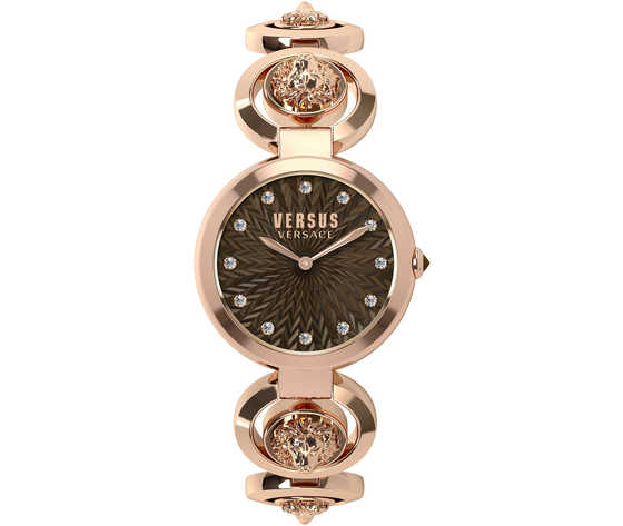 Orologio da polso Versus Versace Peking Road S7504 0017