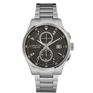 Orologio Cronografo Uomo Nautica Nct 19