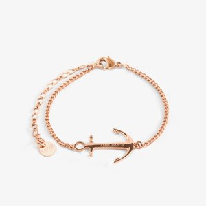 TOM HOPE SAINT ROSE GOLD