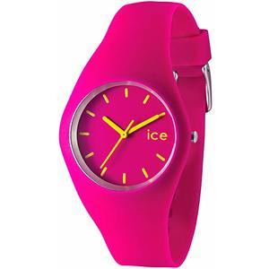 ICE-Watch Analogico Classico Quarzo Orologio da Polso ICE.CH.U.S.12