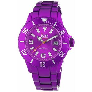 Ice-Watch AL.PE.U.A.12 Orologio