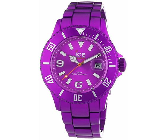 Ice-Watch AL.PE.U.A.12 Orologio