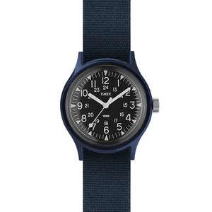 timex TW2R13900