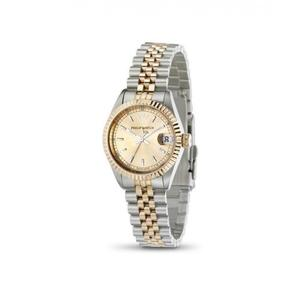Philip watch Caribe rose gold