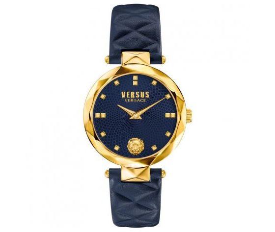Orologio Versus Versace
