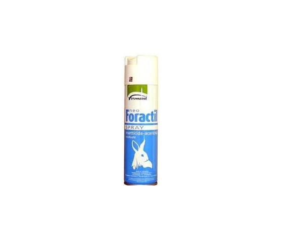 Neo Foractil spray