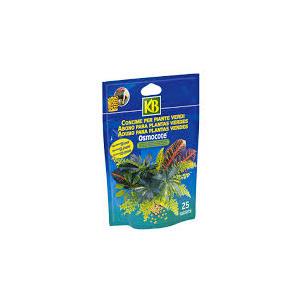 Osmocote piante verdi