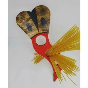 Spaghettometro Artigianale